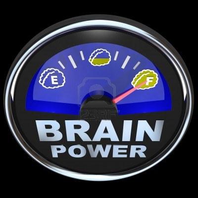 power up your brain pdf