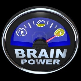 10282751-an-automotive-fuel-gauge-measures-your-intelligence-and-smart-thinking-in-problem-solving-and-creati