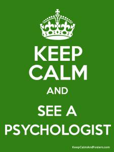 SeeAPsychologist