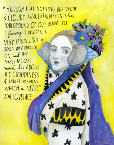 ada_lovelace_quote