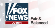 fox-news-logo1
