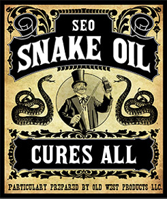 snake_oil_claim