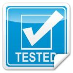 Tested_checkmark